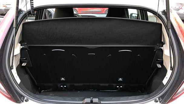 Toyota Aygo II 1.0 VVTI