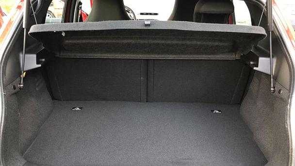 Renault Twingo 1L SCE 75 avec Entrée audio / iPod