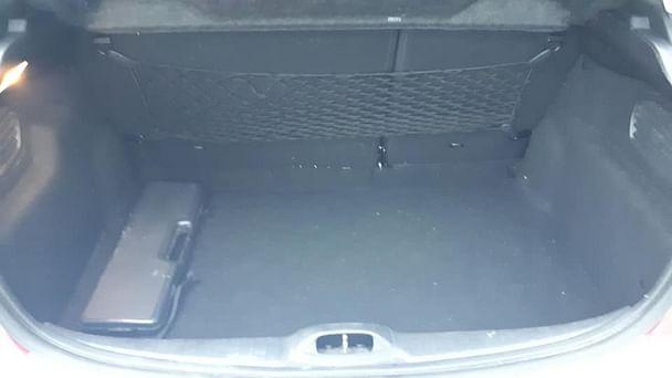 Peugeot 208 1.6L HDI 92CV FELINE 5 PORTES DIESEL